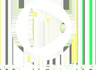 Logo Courrier Service 03